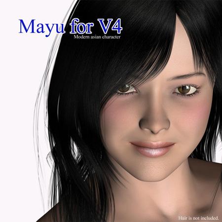 20070111_1