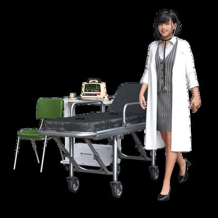 Doctors_coat