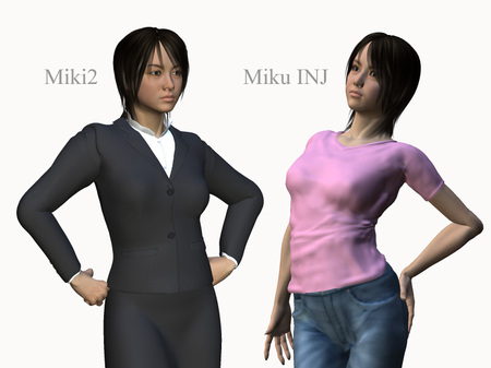 Miki2_1
