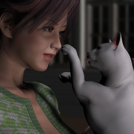 Miku_cat_1