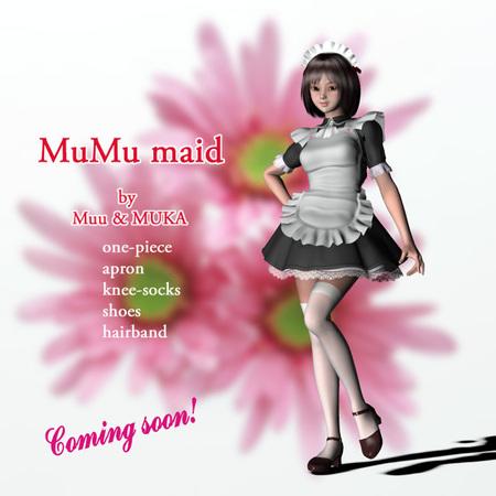 Mumu_promo_1