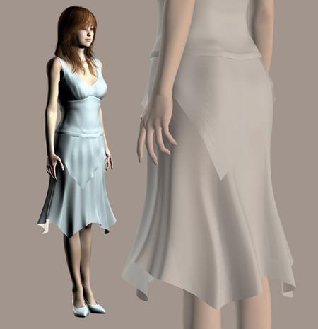 No_sleeve_skirt_1