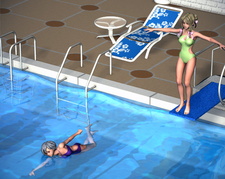 Pool_mac