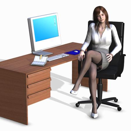 Sitting_4
