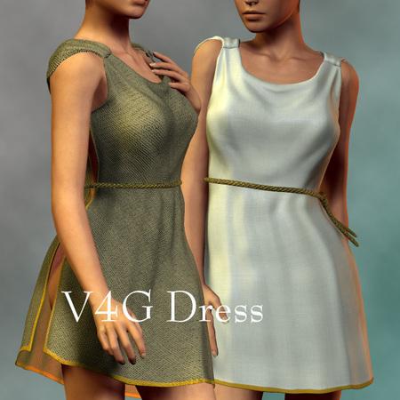 V4g_dress_promo